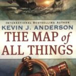 [PDF] [EPUB] The Map of All Things (Terra Incognita, #2) Download