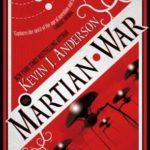 [PDF] [EPUB] The Martian War Download