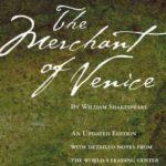 [PDF] [EPUB] The Merchant of Venice Download
