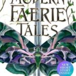 [PDF] [EPUB] The Modern Faerie Tales: Tithe; Valiant; Ironside Download