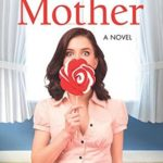 [PDF] [EPUB] The Not So Perfect Mother Download