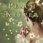 [PDF] [EPUB] The Peach Keeper Download