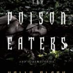 [PDF] [EPUB] The Poison Eaters and Other Stories Download