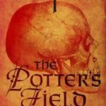 [PDF] [EPUB] The Potter's Field (Chronicles of Brother Cadfael, #17) Download