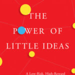 [PDF] [EPUB] The Power of Little Ideas Download
