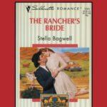 [PDF] [EPUB] The Rancher's Bride Download
