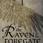 [PDF] [EPUB] The Raven in the Foregate (Chronicles of Brother Cadfael, #12) Download