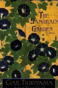 [PDF] [EPUB] The Samurai's Garden Download by Gail Tsukiyama