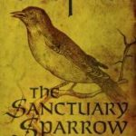 [PDF] [EPUB] The Sanctuary Sparrow (Chronicles of Brother Cadfael #7) Download