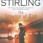 [PDF] [EPUB] The Scourge of God (Emberverse, #5) Download