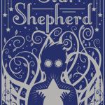 [PDF] [EPUB] The Star Shepherd Download