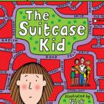 [PDF] [EPUB] The Suitcase Kid Download