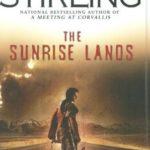 [PDF] [EPUB] The Sunrise Lands (Emberverse, #4) Download
