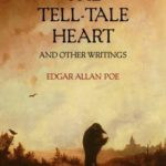 [PDF] [EPUB] The Tell-Tale Heart and Other Writings Download