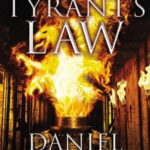 [PDF] [EPUB] The Tyrant's Law (The Dagger and the Coin, #3) Download