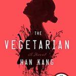 [PDF] [EPUB] The Vegetarian Download