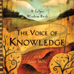 [PDF] [EPUB] The Voice of Knowledge: A Practical Guide to Inner Peace Download