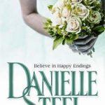 [PDF] [EPUB] The Wedding by Danielle Steel Download