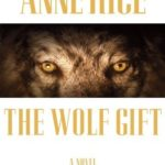 [PDF] [EPUB] The Wolf Gift Download