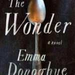 [PDF] [EPUB] The Wonder Download