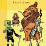 [PDF] [EPUB] The Wonderful Wizard of Oz (Oz, #1) Download