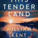 [PDF] [EPUB] This Tender Land Download