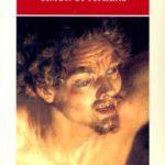 [PDF] [EPUB] Timon of Athens Download
