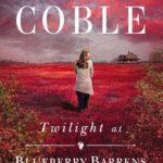 [PDF] [EPUB] Twilight at Blueberry Barrens Download
