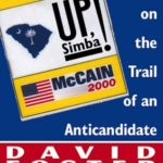 [PDF] [EPUB] Up, Simba!: 7 Days on the Trail of an Anticandidate Download