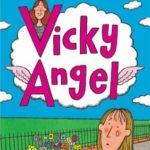 [PDF] [EPUB] Vicky Angel Download