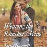 [PDF] [EPUB] Wearing the Rancher's Ring Download