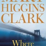 [PDF] [EPUB] Where Are You Now? Download