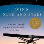 [PDF] [EPUB] Wind, Sand and Stars Download