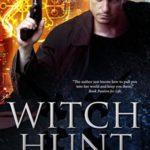 [PDF] [EPUB] Witch Hunt (Preternatural Affairs, #1) Download