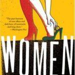 [PDF] [EPUB] Women Download