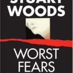 [PDF] [EPUB] Worst Fears Realized (Stone Barrington, #5) Download
