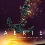 [PDF] [EPUB] Aerie (Magonia, #2) Download