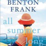 [PDF] [EPUB] All Summer Long Download