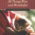 [PDF] [EPUB] All Things Wise and Wonderful Download