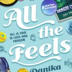 [PDF] [EPUB] All the Feels Download