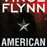 [PDF] [EPUB] American Assassin (Mitch Rapp, #1) Download