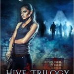 [PDF] [EPUB] Anarchy  (Hive Trilogy, #2) Download