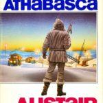 [PDF] [EPUB] Athabasca Download