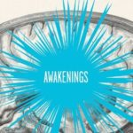 [PDF] [EPUB] Awakenings Download