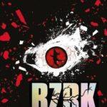 [PDF] [EPUB] BZRK: Apocalypse (BZRK, #3) Download
