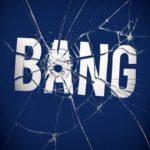 [PDF] [EPUB] Bang Download