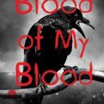 [PDF] [EPUB] Blood of My Blood (I Hunt Killers, #3) Download