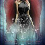 [PDF] [EPUB] Bonds of Cupidity (Heart Hassle #2) Download