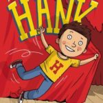 [PDF] [EPUB] Bookmarks Are People Too! (Here's Hank, #1) Download