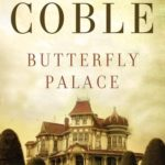 [PDF] [EPUB] Butterfly Palace (Love Across the Sea #1) Download